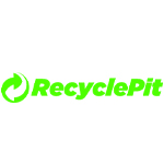 RecyclePit